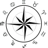 The Starseeds Compass